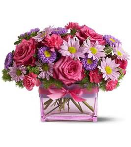 Flowers For Mother S Day by Mothers Day Flowers Don T Forget To Send Flowers To Mom
