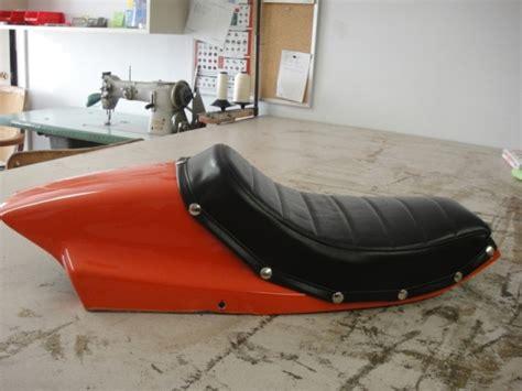 gottfried upholstery gottfried upholstery automotive