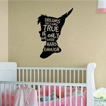 do wall stickers come best pan wall sticker products on wanelo