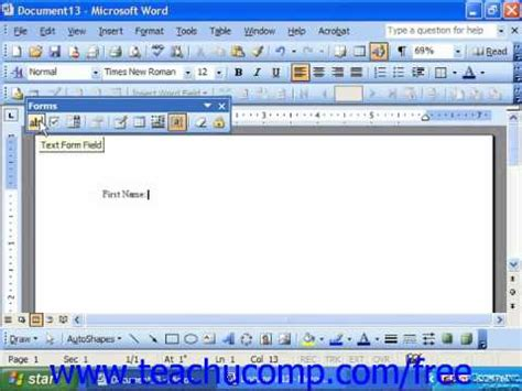 resume templates word 2003 word 2003 resume templates 9 600800