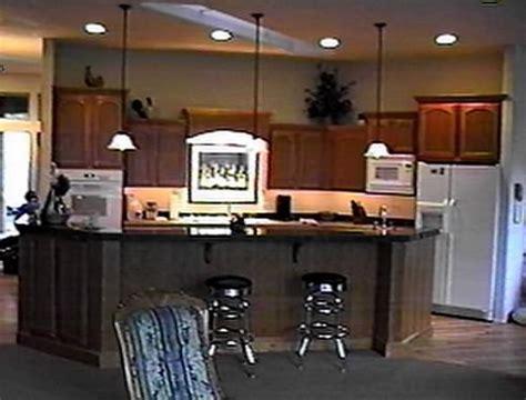 kitchen design consultant jobs 404 error page not found
