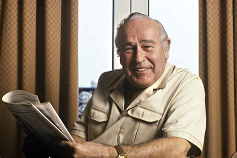 best robert ludlum books robert ludlum quotes quotesgram