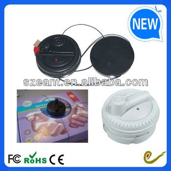 Alarm Security Eas eas security alarm tags eas am tags anti theft for box ec sp1 buy spider tag lanyard tag