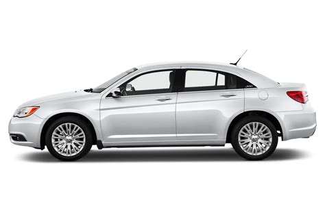 Chrysler 200 Reviews 2013 by 2013 Chrysler 200 Reviews And Rating Motor Trend