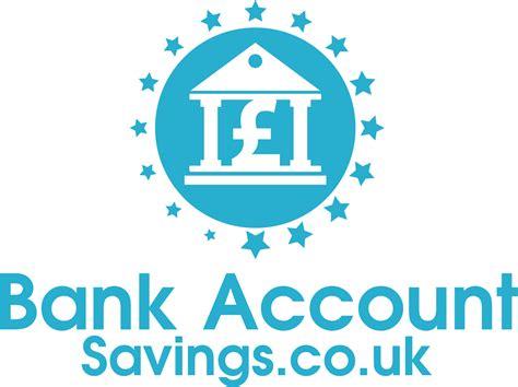 bank account uk bank account savings open up accounts to