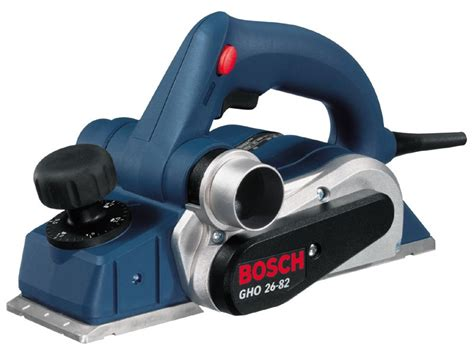 Planet Bosch Gho 10 82 gho 26 82 planer bosch india authorised stockist m m enterprises pune