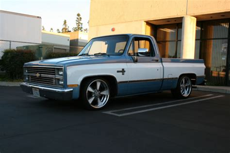 83 gmc truck 86 truck for sale autos post