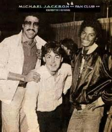 Richie And Mccarthy by 165 Best Lionel Richie Ft The Commodores Images On