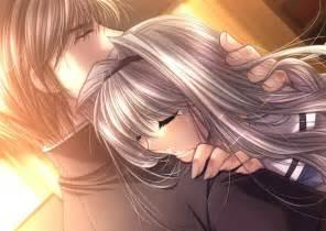 anime lovers romantic cards romance anime cards romantic anime manga