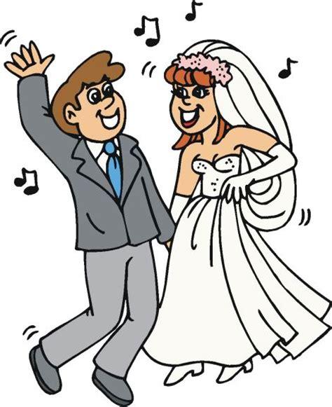 clipart matrimonio matrimonio clip gif gifs animados matrimonio 1455703
