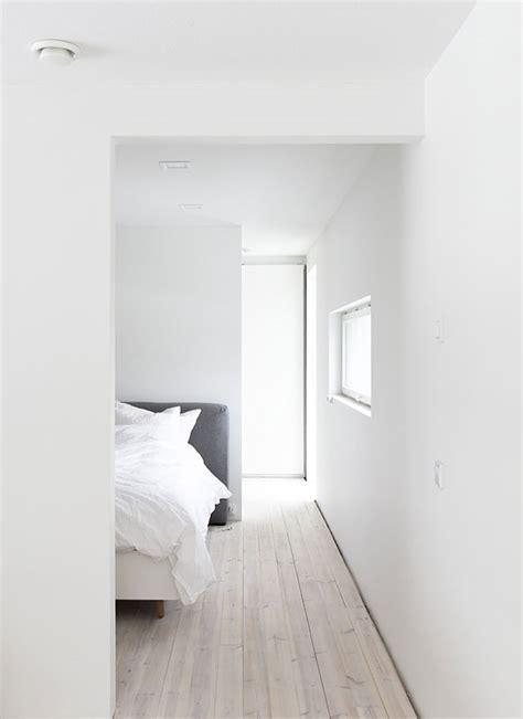scandinavian minimalist  finland nordicdesign