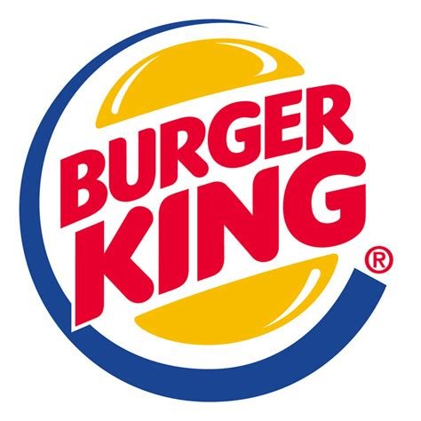 History of All Logos: Burger King History