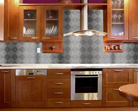 Kitchen Cupboard Interiors by Kitchen Cabinets Designs Photos