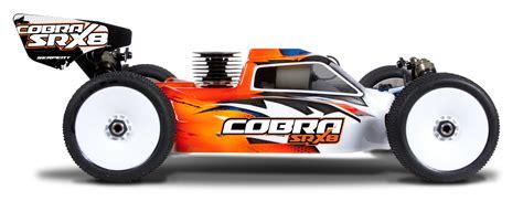 Serpent Cobra Srx 8 serpent cobra srx8 srx8e manual setup sheets