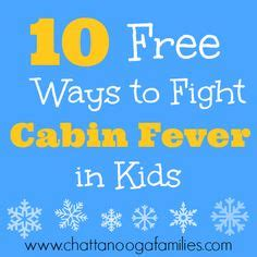 7 Winter Activities To Fight Your Cabin Fever by Arctic Friends Assignment Sheet Assignment Sheet And