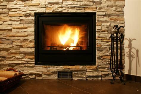 Wood Burning Fireplace Calgary by Fireplace Renovations Fireplace Inserts Renovationfind