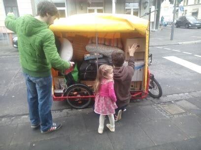 Mit Wieviel Promille Darf Man Noch Auto Fahren by Was 1 Stunde Radfahren In Dir Bewirkt