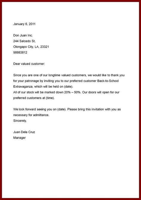 Permission Letter For Kali Puja invitation letter format for kali puja image collections