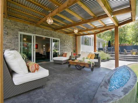 mediterrane möbel m 248 bler til terrassen