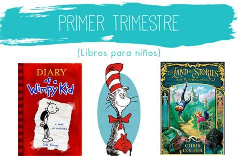 libros para leer en ingles libros entre mundos top ten tuesday libros para comenzar a leer en ingl 233 s 101