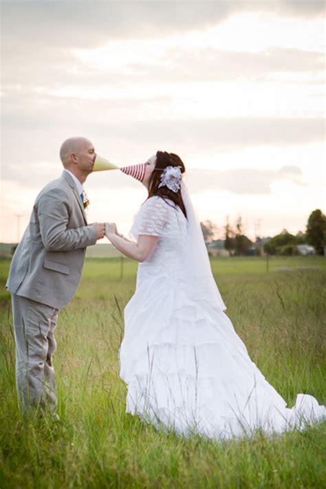 Accessoires Hochzeitsshooting by Claudi Luan Diy Hochzeit In S 252 Dafrika Verr 252 Ckt Nach