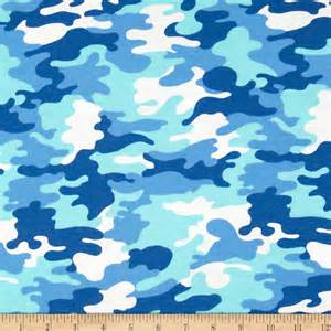 blue camo related keywords amp suggestions blue camo long tail keywords