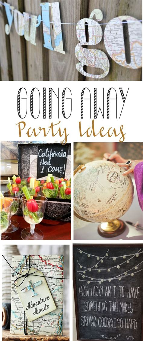 Travel Themed Office Decor 25 unique going away parties ideas on pinterest going