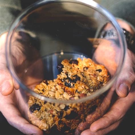 whole grains usa the chia co usa healthy whole grains