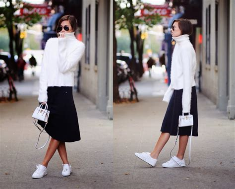Fashion Bag Min Min trend alert mini bags the beautiful struggler
