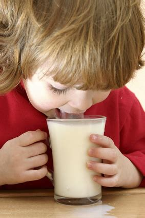 healthy fats for underweight toddlers fattening up a picky toddler healthy sf gate