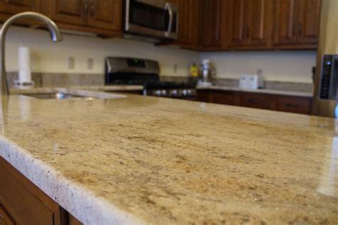 Kashmir Granite Countertops by Kashmir Granite Featured Granite Absolute