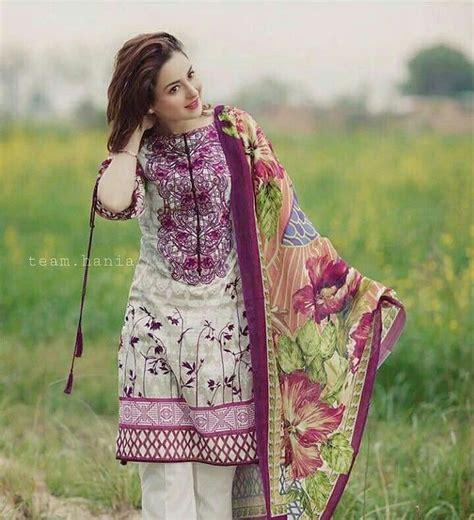 Amir Dress 15 best hania amir images on hania amir curve