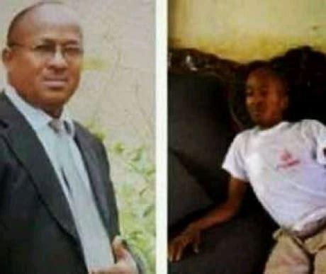 nigerian actors who died in 2014 nollywood actor chris nkulor is dead belle9janews com