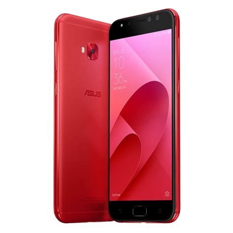 Usb Asus Zenfone 4 asus zenfone 4 line of devices unveiled talkandroid