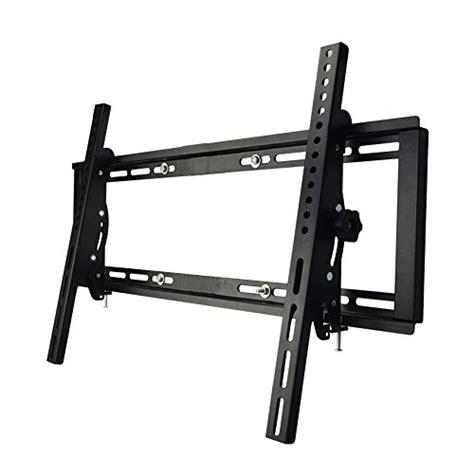Tv Led Sharp Aquos 22 Inch sunydeal tilt tv wall mount bracket for most 22 65 inch vizio samsung sony lg tcl sharp aquos