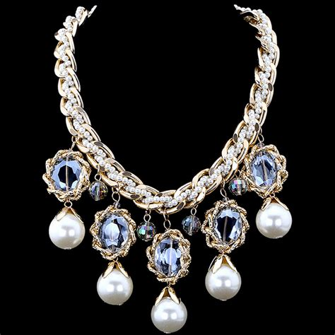 jewelry for sale buy wholesale jewelry for sale from china