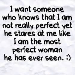 Want someone who knoes that i am saying pictures