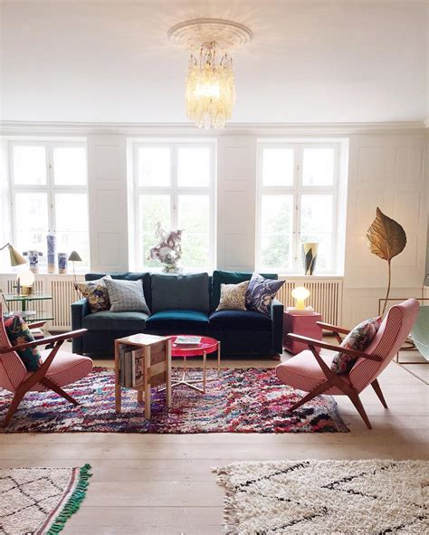 Furniture Stores Like Ikea by The Best The Radar Ikea Alternatives For Every Budget