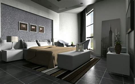 Interior Renderings Ideas Simply Interior Rendering Created In Keyshot By Jethro Viloria Architecture