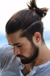 hairstyle for 50 bold undercut hairstyle ideas to try out