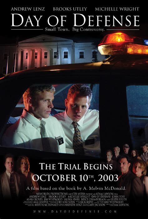 lds filmmovies by latter day saintslds videosutah image gallery lds movies