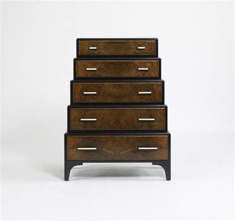 Baby Proof Dresser by 46 Best Images About Baby Proofing Your Stylish Living