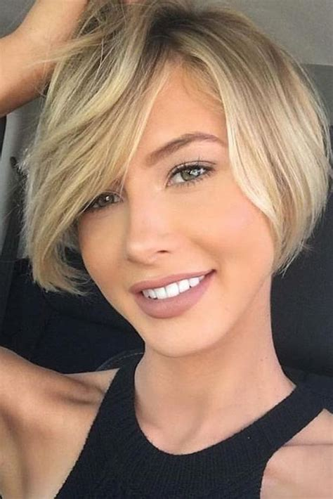 10 Secrets To An Amazing Haircut by Trending Haircuts 2018 Haircuts Models Ideas