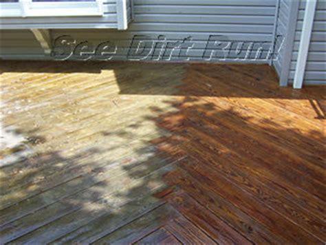 log home stripping pressure washing deck stripping cedar md va