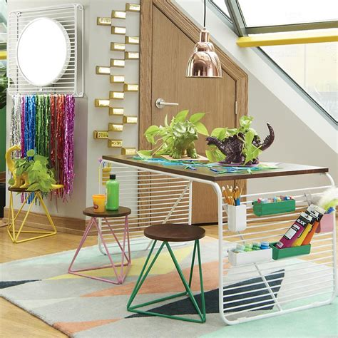 trends playroom the most current in kids bedroom trends decor advisor