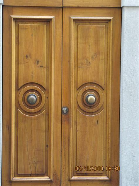 home design door hardware front door knobs ideas home design ideas