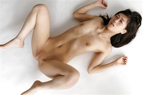 Av Japanese Model Nude Insightsbaker Ml