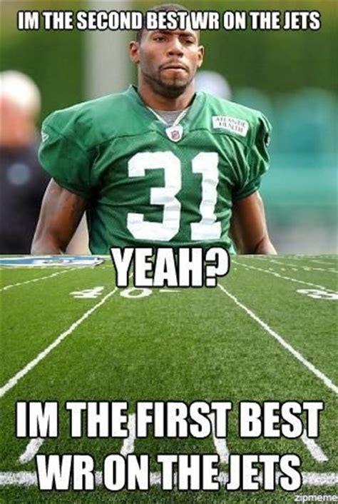 Jets Memes - nfl memes sports memes funny memes football memes nfl