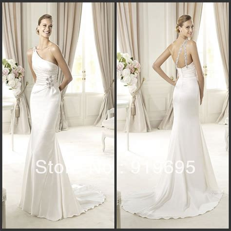 design gown games wedding dress designer games online for free wedding ideas