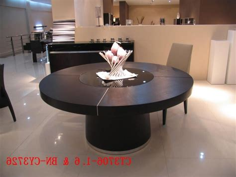 large dining table seats 8 uk furniture large mahogany dining table large